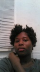 First twistout after my BC (2011)