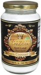 Gold Label Extra Virgin Coconut Oil